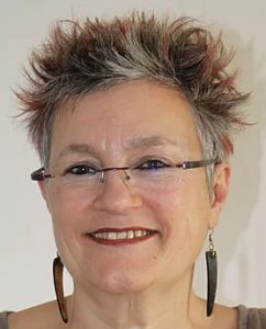 Marie-Anne Traveaux