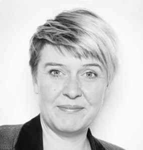 Marie-Isabelle Ginévra