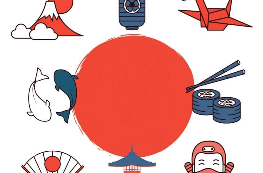 Le centre de Loisirs des 3 Fontaines part au Japon !