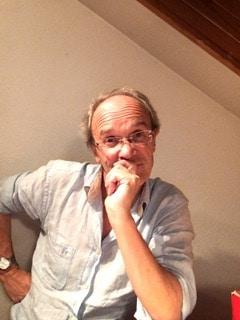 Alain Bertrand Théâtre adultes