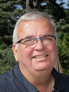 Hervé Administrateur