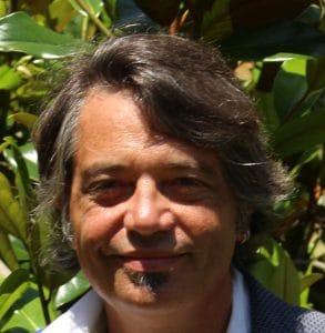 Laurent Couvert