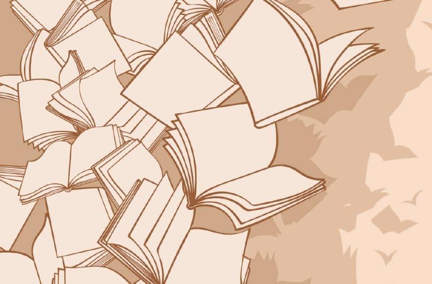 Un apéro-lecture le 21 janvier pour préparer la nuit