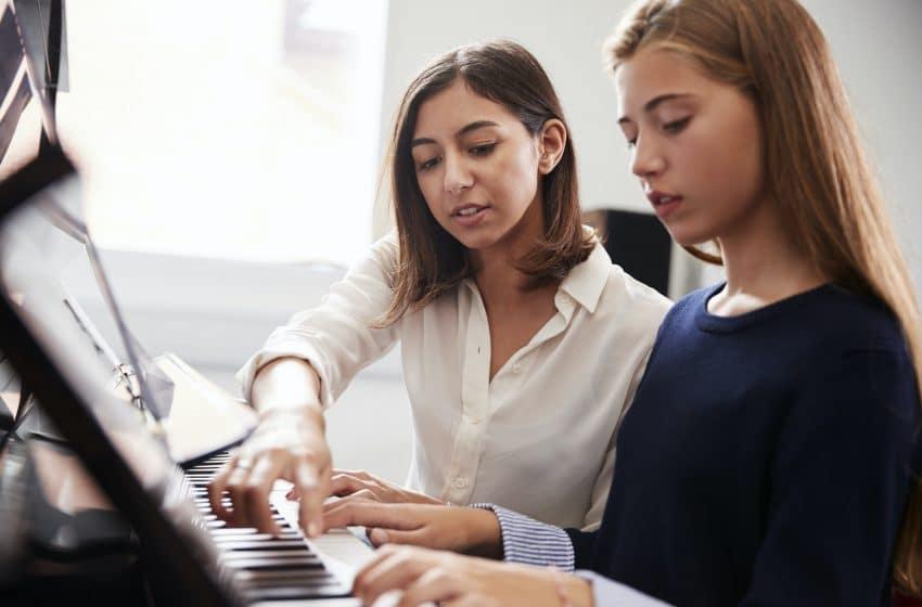 Piano Plaisir Loisir – Tout public