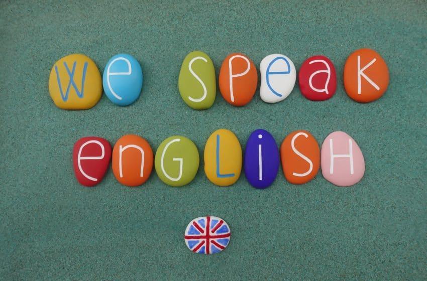 Anglais Adultes débutants