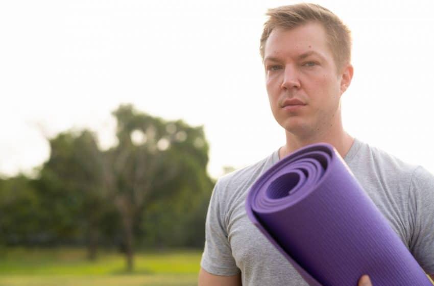 Yoga débutants-intermédiaires