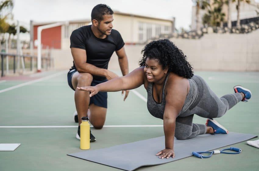 Pilates Adultes